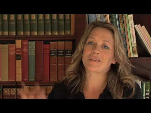 How to find the perfect property development with Sarah Beeny - www.bizzibox.com