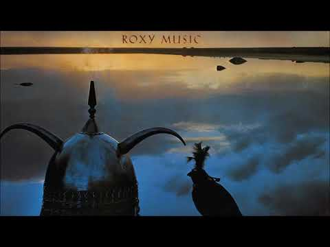 Roxy Music / Take A Chance With Me