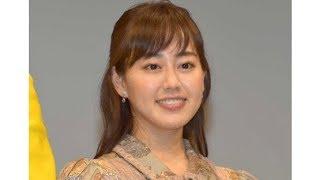 女優の宮崎香蓮が19日、沖縄・那覇を中心に開催されている『島ぜんぶで...