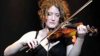Acadian Driftwood - Blackie & The Rodeo Kings w/Kathleen Edwards