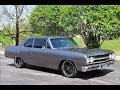 1965 Chevrolet Chevelle ***FOR SALE***