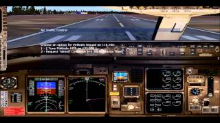 qw 757 200 fmc