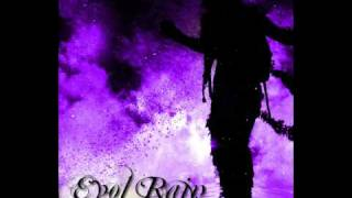 Nightmare - Evol Rain