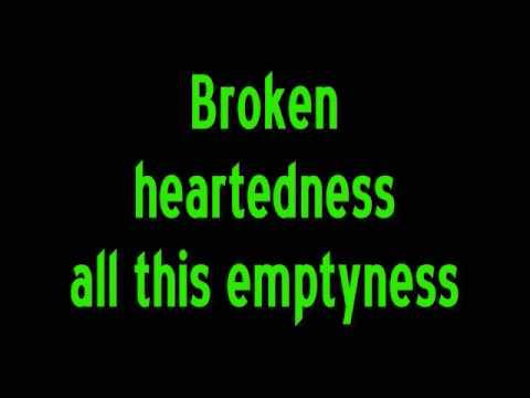 Jordyn Taylor – Over you w/ lyrics | Video Songs Download