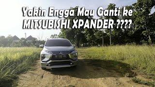 Mitsubishi Xpander Ultimate 2017   Test Drive & Review #CarVlog
