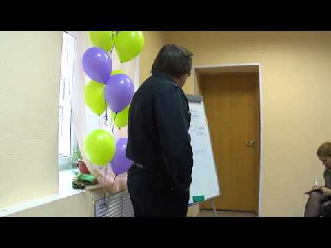 Гадалка онлайн бесплатно (Магический шар), гадание онлайн