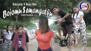 Intan Chacha - Bojomu Semangatku (Koplo Jaipong) [OFFICIAL]