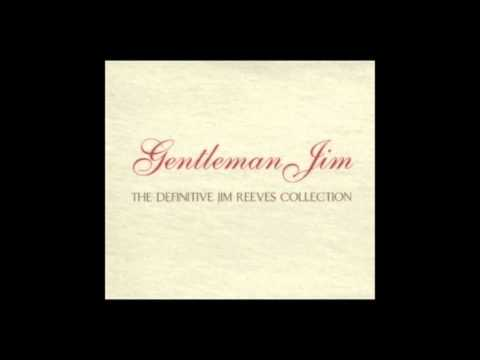 Jim Reeves  Gentleman Jim: The Difinitive Collection  Full CD CD1
