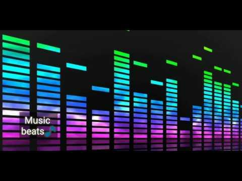 Music beats🎧/ best rocking /hip hop/ bass mix remix/ instrument tone