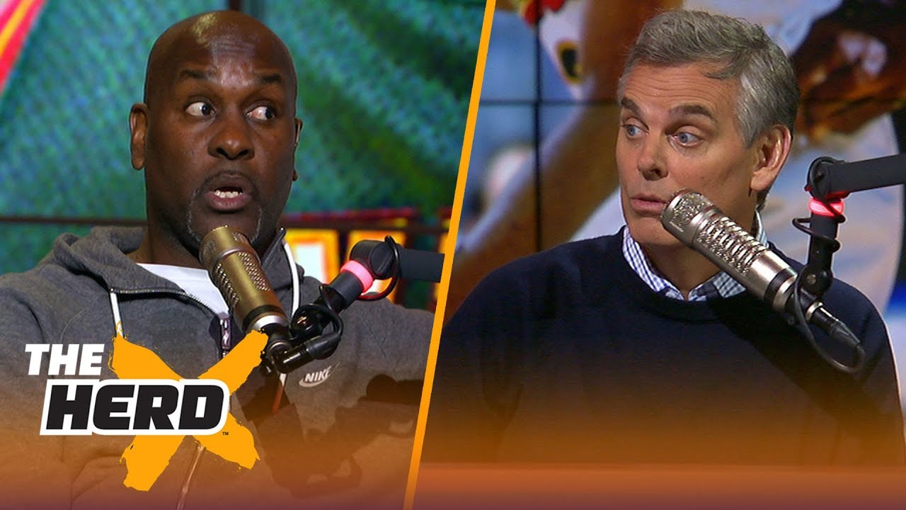gary-payton-on-lonzo-ball-s-potential-greatness-old-tricks-gp-used-against-mj-nba-the-herd