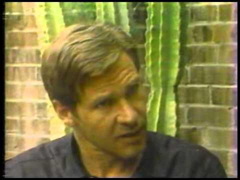 "Download Vintage Harrison Ford ""Return of the Jedi"" Interview"