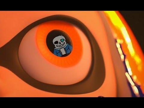 Nintendo Memes V5 (Compilation)