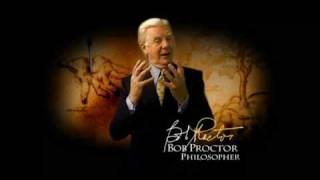 Download Bob Proctor Secret Summary