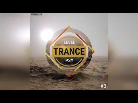 Trance Level PSY #3