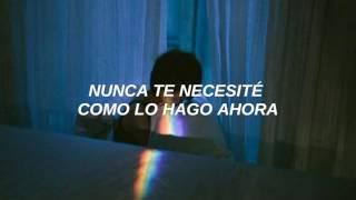 Noah Cyrus - Make Me (Cry) (Español) thumbnail
