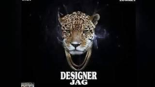 YMNLowkey ft Kidd chapo (designer panda remix)