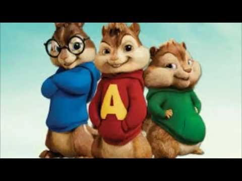 Scusate per il disagio versione Alvin (Simone paciello , Amedeo preziosi , Riccardo dose)