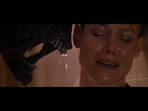 Alien3 Trailer 3 HD