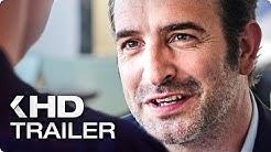 MEIN ZIEMLICH KLEINER FREUND Trailer German Deutsch (2016)