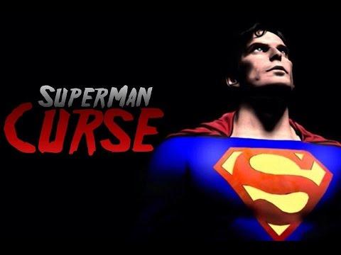 ตำนาน คำสาป ซุปเปอร์เเมน Superman curse | เรื่องเล่าจากความมืด Ep:37