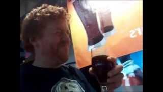 2013 CAMRA Beer And Cider Festival, Doncaster
