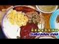 Comiendo Desayuno Tipico Premium En Los 4 Vientos Quezaltepeque La Libertad El Salvador mp3