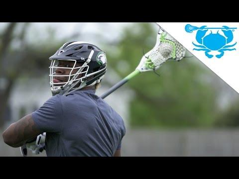 Myles Jones Weapon of Choice 2.0 | Hero 2.0