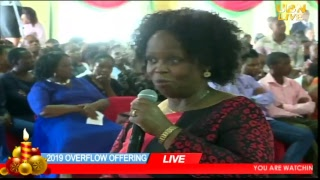 Download Video Unity Fellowship Church Pastor Mukhuba Live Stream MP3 3GP MP4