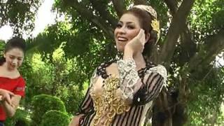 Pop Sunda - Manuk Kenari