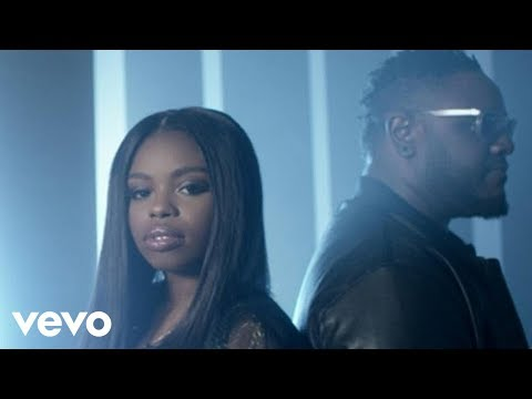 Dreezy  Close To You ft TPain