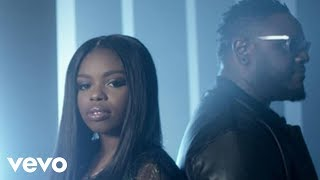 Смотреть клип Dreezy - Close To You Ft. T-Pain
