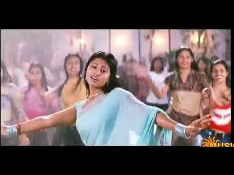Download Vasigara oru Thadavai solvaya whatsapp status song