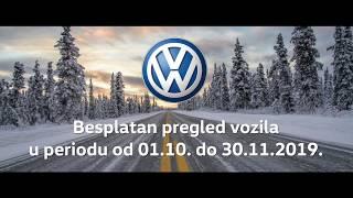 VW ZIMSKI SERVIS 2019