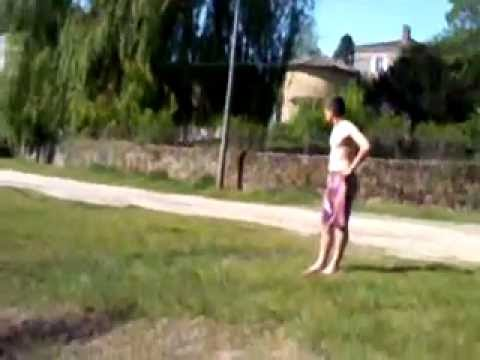 VIDEO MARANT