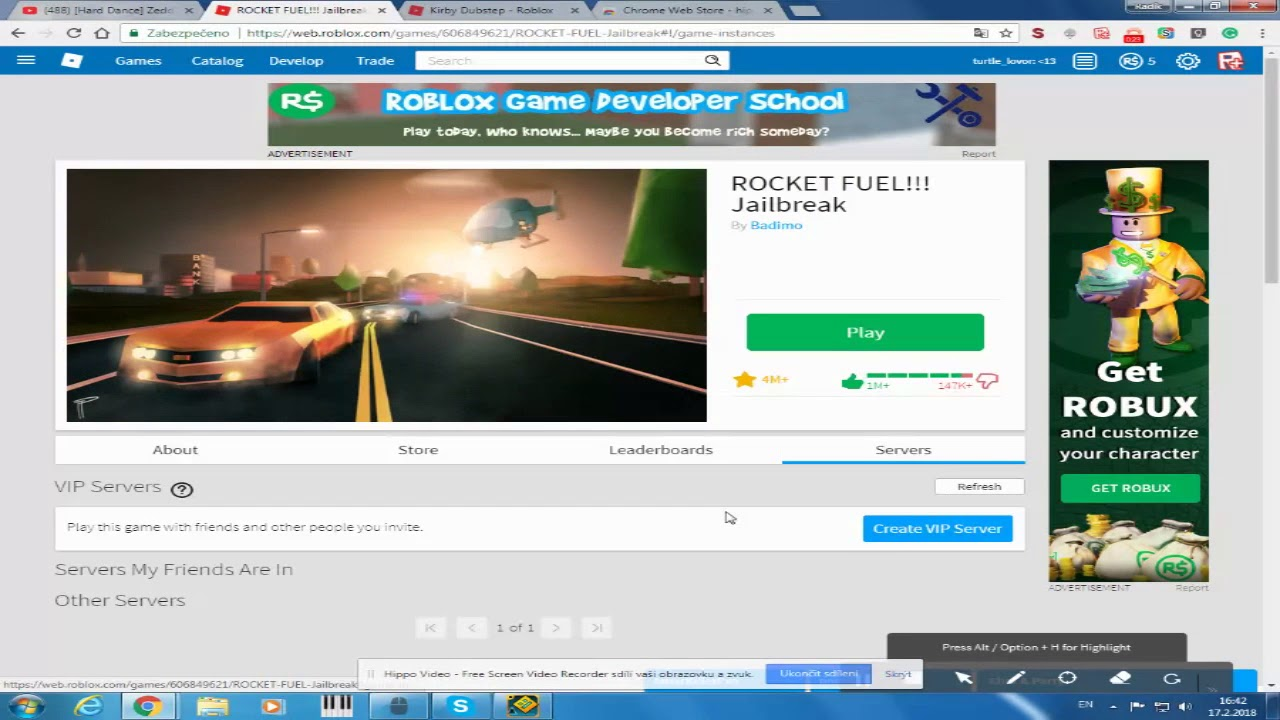 how to invite people to vip server|roblox