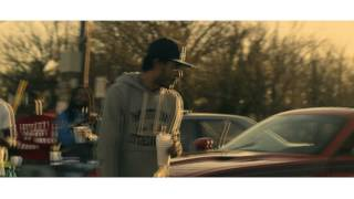 Eazyman- Dirty Sprite #PGE | Dir By YSE