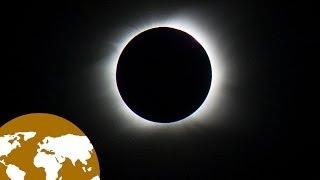 La Eduteca - Los eclipses