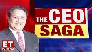 Rana Kapoor to step down as CEO & MD of Yes Bank | The CEO Saga