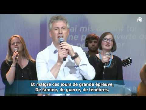 2 h de louanges d 39 adorations j sus christ porte - Porte ouverte chretienne mulhouse direct ...