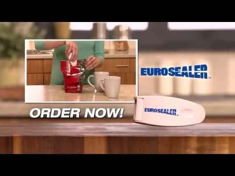 Euro Sealer
