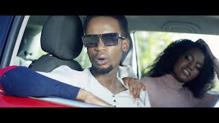 Yusuf Habih | Let Me Down [APPROVED™] | Kenyan Music