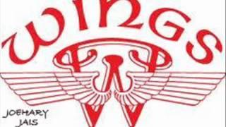 wings- suara kita HQ