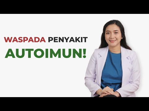 Analisa Ust Dhanu Untuk Bp  Agus Yang Lemas Terus - Siraman Qolbu (23/10).