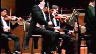 Grieg: Holberg Suite, Op. 40 - I. Prelude, Orpheus Chamber Orchestra