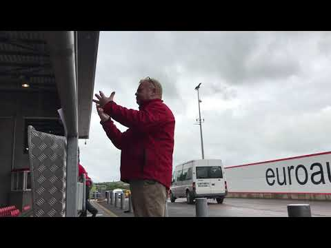 Euro Auctions - Dromore Auction Sept 2018 - Day 1
