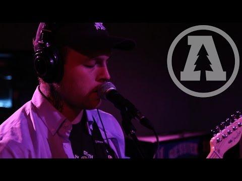 Trade Wind - Tatiana (I Miss You So Much) - Audiotree Live (1 of 7)