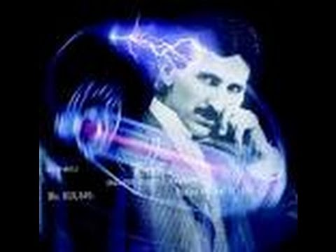 Tesla Weapons Used By New World Order To Conquer The Globe