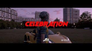 Meija - Celebration (Clip officiel)