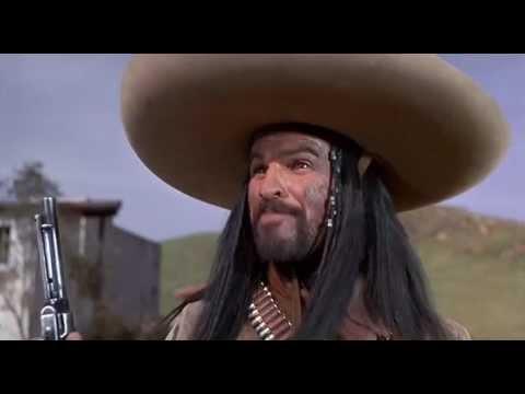 I'm Still Here El Guapo!