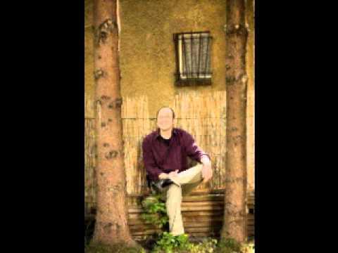 Chords For Funny Van Dannen Schilddrüsenunterfunktion